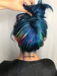 rainbow roots with pulp riot candy fireball lemon firefly