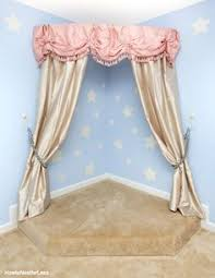 How To Make A Stage Curtain How To Build A Stage For A Kids U0027 Playroom Playrooms Buildings