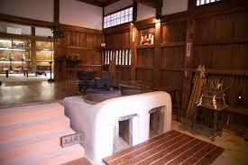 Japanese Style Kitchen Cabinets 28 Traditional Japanese House Kitchen Traditional Japanese