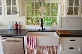 do it yourself kitchen backsplash diy chevron beadboard backsplash farm and foundry do it yourself