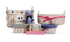 Baby Baskets Buy Wholesale Baby Baskets Almacltd Com