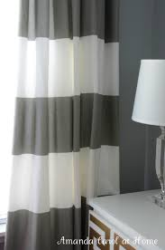 Grey And White Striped Shower Curtain 32 Best Sophie U0027s Coral U0026 Grey Bedroom Images On Pinterest