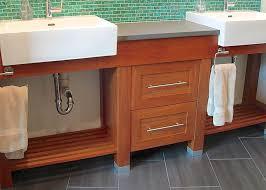 Skinny Storage Drawers Bathroom U2013 Storage U2026