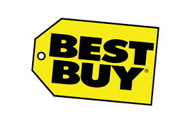 black friday deals target moto 360 2nd gen the best 2015 black friday deals for smartwatches and wearables