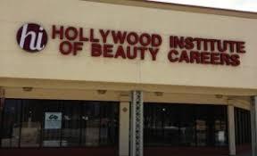 makeup schools in orlando the best cosmetology schools in orlando beauty pros