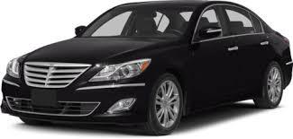 2014 hyundai genesis 2014 hyundai genesis recalls cars com