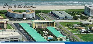 Comfort Inn And Suits Port Canaveral Park U0026 Cruise Package