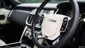 kahn range rover 2015 kahn design range rover 5 0 supercharged autobiography 600 le