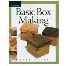 Humidor Woodworking Plans Pdf by 28 Best Humidor Plans Images On Pinterest Cigars Cigar Humidor