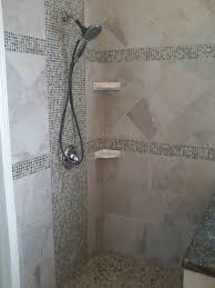 bathroom renovation ideas 2014 46 best bathroom shower images on bathroom showers