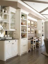 Mirrored Bar Cabinet Mirrored Bar Cabinet Houzz