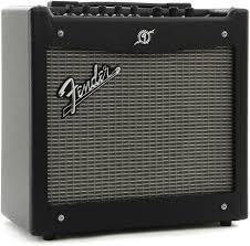 fender mustang 2 presets fender mustang i v 2 20 watt 1 x 8 guitar combo amp black modeling