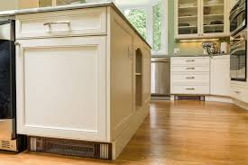 kitchen cabinet baseboards kitchen cabinets baseboard heat baseboard heating kitchen
