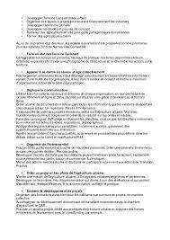 chambre d agriculture nantes forum nantes ville comestible 24 01 2015 cr des ateliers ouverts