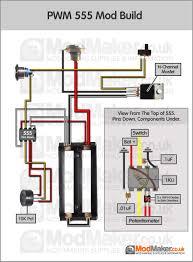 muzak wiring diagram dodge van wiring wiring diagram manual boeing