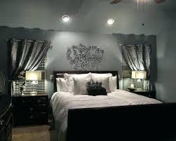 decoration maison chambre coucher decoration maison chambre coucher lzzyco decoration maison chambre