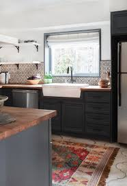 Mexican Tile Backsplash Kitchen by Https Www Pinterest Com Explore Spanish Style Ki