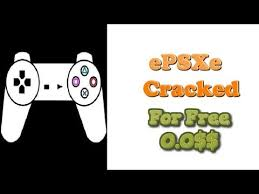 epsxe android apk epsxe for android cracked v2 0 8 apk android version