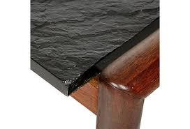 Slate Top Coffee Table Adrian Pearsall Slate Top Coffee Table U2013 2bmodern