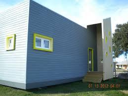 Cement Homes Designs Home Decor Bestsur Interesting Paint Windows