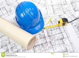 building plans building plans royalty free stock images image 4924099