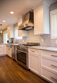 Kitchen Cabinets Baltimore Md Baltimore Md Kitchen Saver