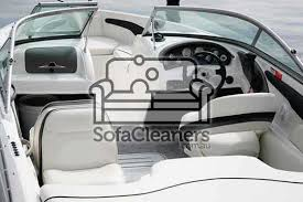 Marine Upholstery Melbourne Boat Upholstery Cleaning Sofa Cleaners Sofacleaners Com Au