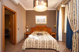 chambre or guesthouse les chambres d or rome italy booking com