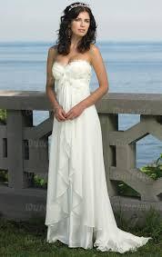 queeniewedding co uk uk discount wedding dress hsnal0126