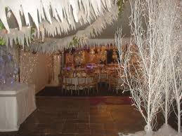 Winter Party Decorations - christmas party ideas volunteer gifts pinterest winter