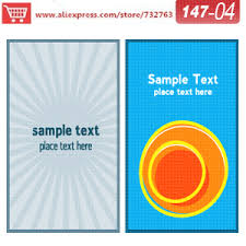 Business Cards Next Day Delivery Compare Prices On Business Card Designs Free Online Shopping Buy