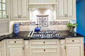 natural stone kitchen backsplash decor amusing natural stone tile backsplash ideas important