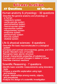 free ati teas 6 science practice test questions