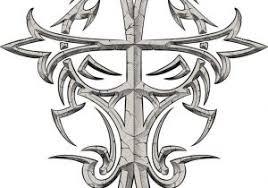 celtic cross meaning ideas