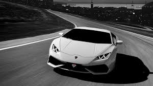 lamborghini rent a car and luxury car rentals at rentals what is