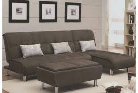 memory foam sleeper sofa reviews lazy boy full sleeper sofa large size of boy sleeper sofa memory