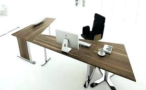 Black Corner Computer Desk With Hutch Black Desk With Hutch Office Office Chair Black Desk Home Office