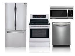 best kitchen appliances 2016 best appliance package deals costco samsung package lg kitchen