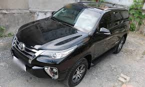 used lexus for sale philippines manila rent a car your most trusted local rent a car company