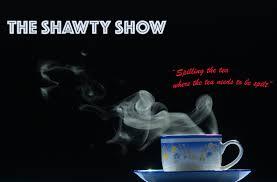 shawtyshow jpg format u003d2500w