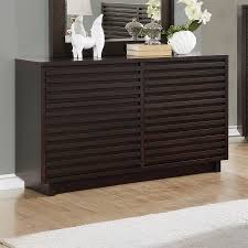 Crosley Sideboard Furniture At Lowe U0027s Bar Stools Desk Patio Furniture