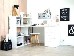 meuble bureau bureau angle alinea alinea bureau alinea bureau bureau angle