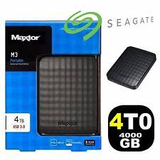 disque dur externe bureau disque dur externe de bureau usb 1 0 1 1 ebay