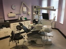 about us castlebawn dental practice ltd