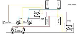 epiphone les paul standard wiring diagram with simple images