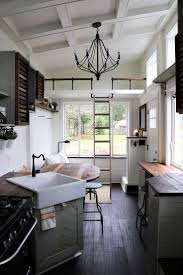 25 best tiny house office ideas on pinterest mini homes food