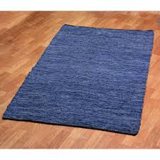 Nuloom Rug Reviews Area Rugs Amazing Nuloom Hand Hooked Chevron Area Rug In Navy