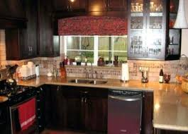 decor for kitchen island decorating kitchen pictures of kitchens with white cabinets booth