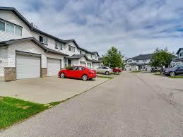 top edmonton real estate blog yeg homes for sale sold