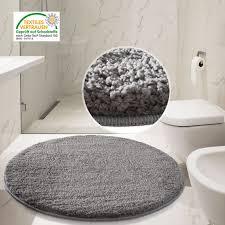 Rugs Bathroom Bathroom Grey Shag Bathroom Rugs For Remarkable Bathroom